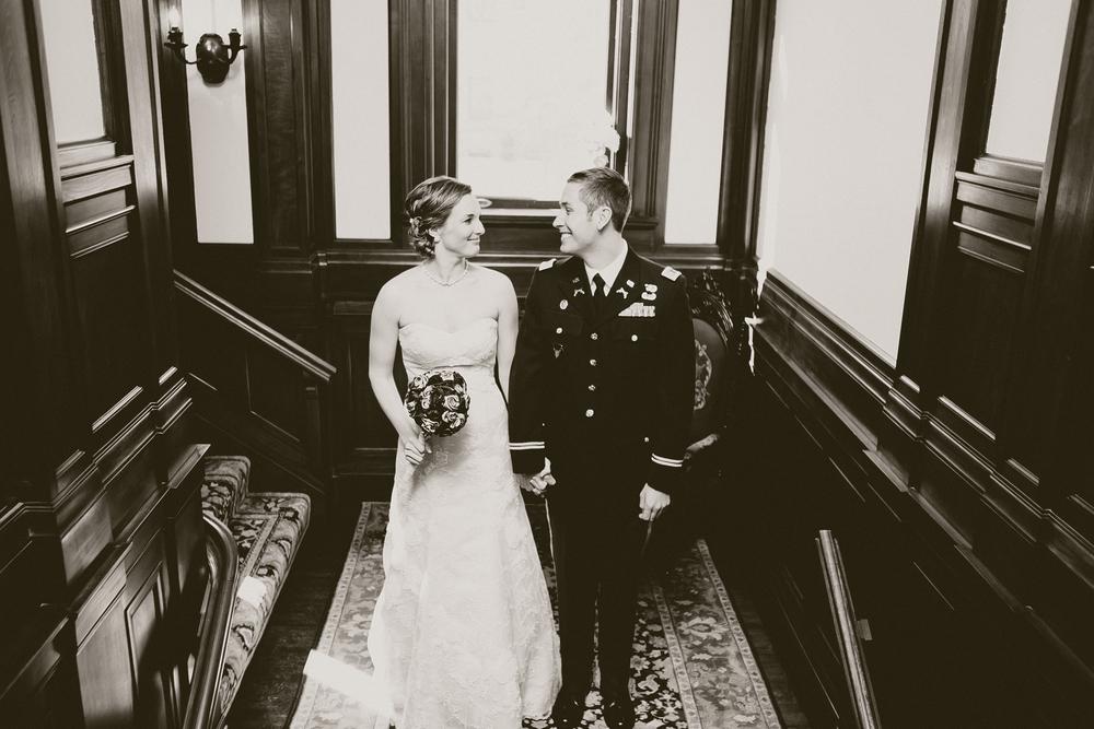 erin&patrick_wedding_3.16.2013_garrettbornphotography-120.jpg