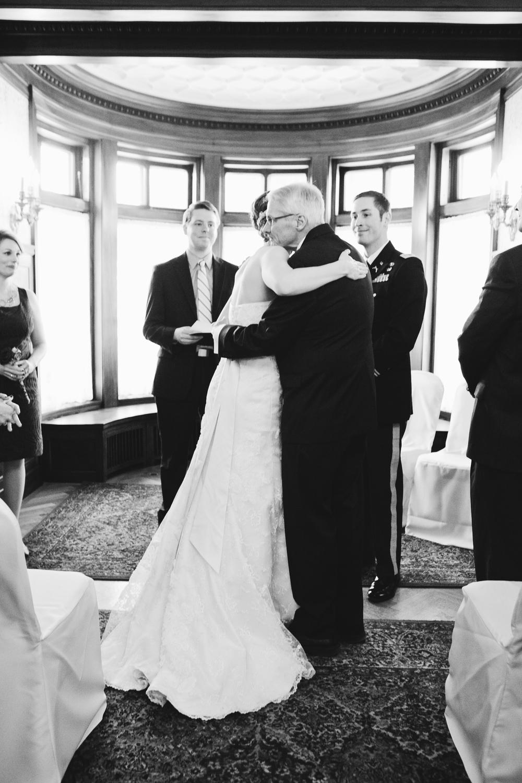 erin&patrick_wedding_3.16.2013_garrettbornphotography-211.jpg