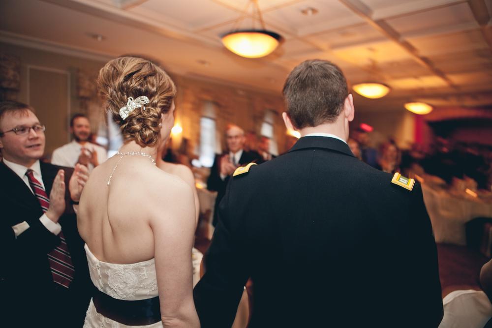 erin&patrick_wedding_3.16.2013_garrettbornphotography-316.jpg