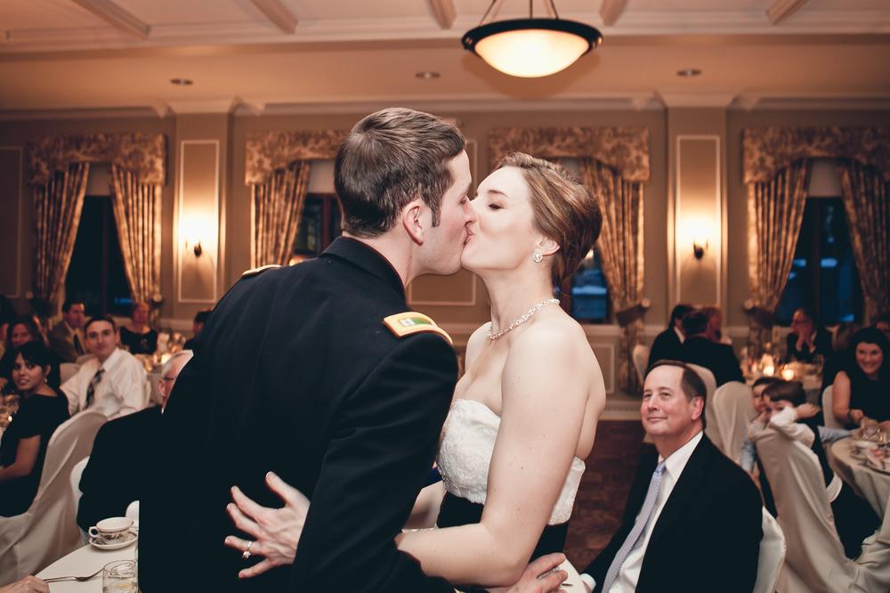 erin&patrick_wedding_3.16.2013_garrettbornphotography-327.jpg