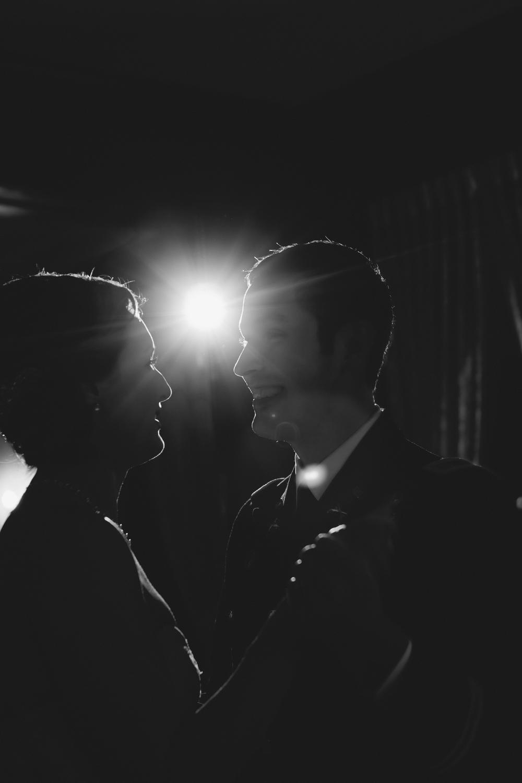 erin&patrick_wedding_3.16.2013_garrettbornphotography-337.jpg