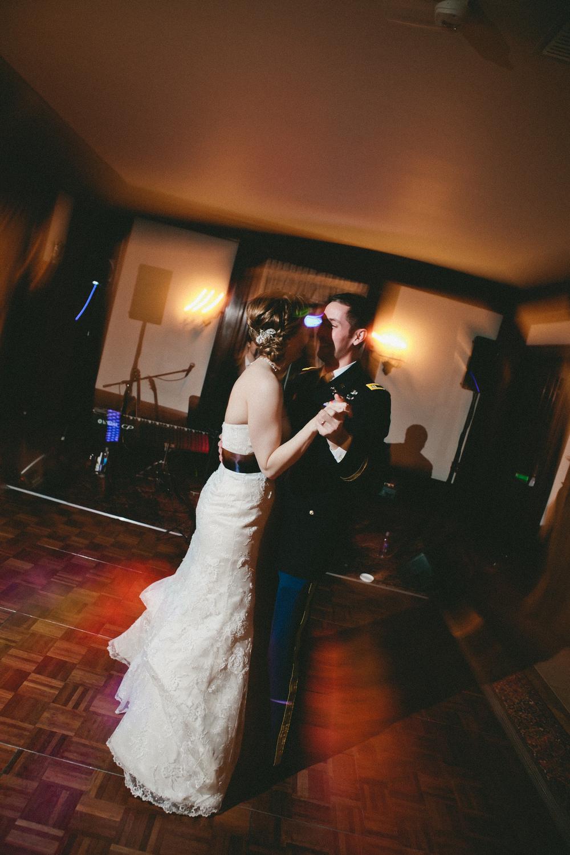 erin&patrick_wedding_3.16.2013_garrettbornphotography-334.jpg