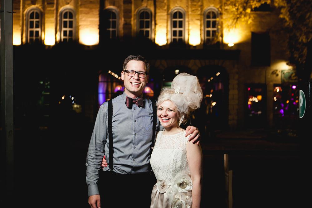 Heidi & Joe 10.12.13-393.jpg
