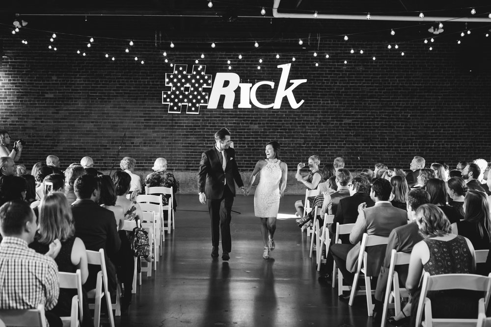 ninethirty_#rick-17.jpg