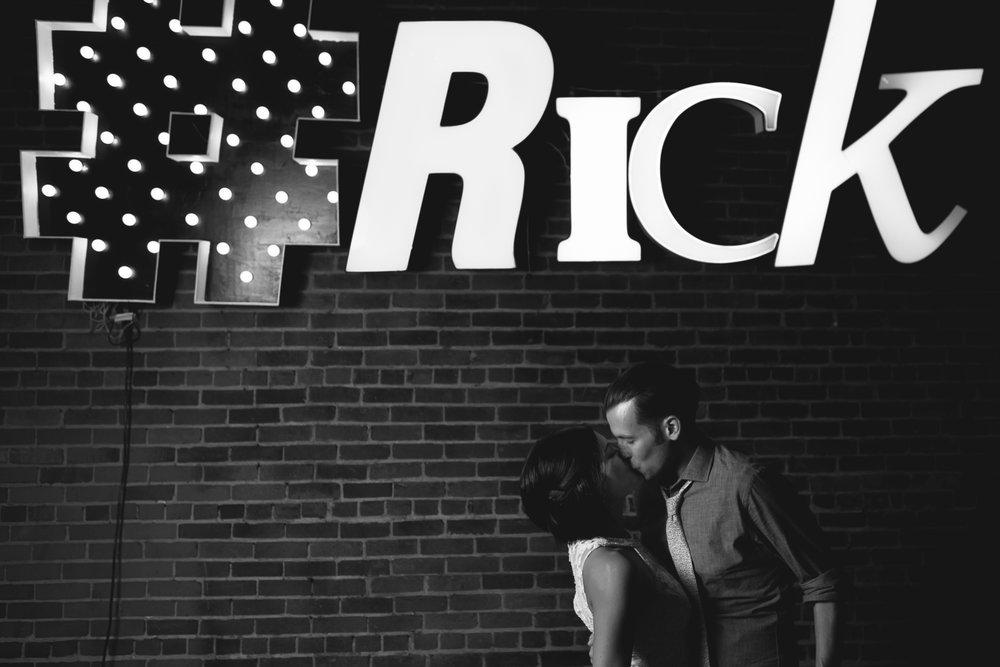 ninethirty_#rick-48.jpg