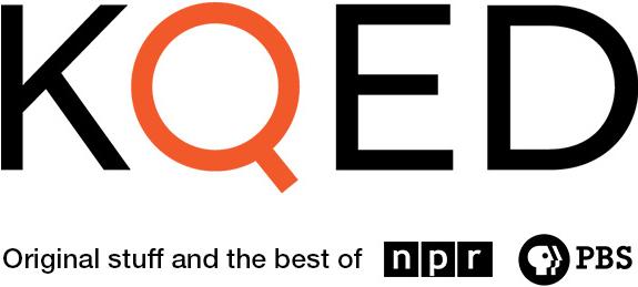 kqed-logo.jpg
