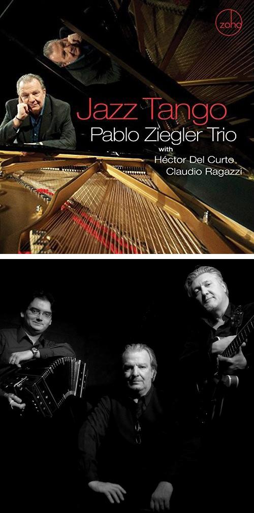 jazztango-cc.jpg
