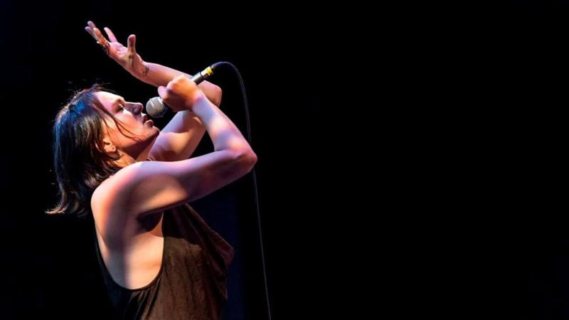 tagaq-on-stage.jpg