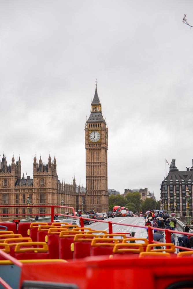 London_SJMS_12.jpg