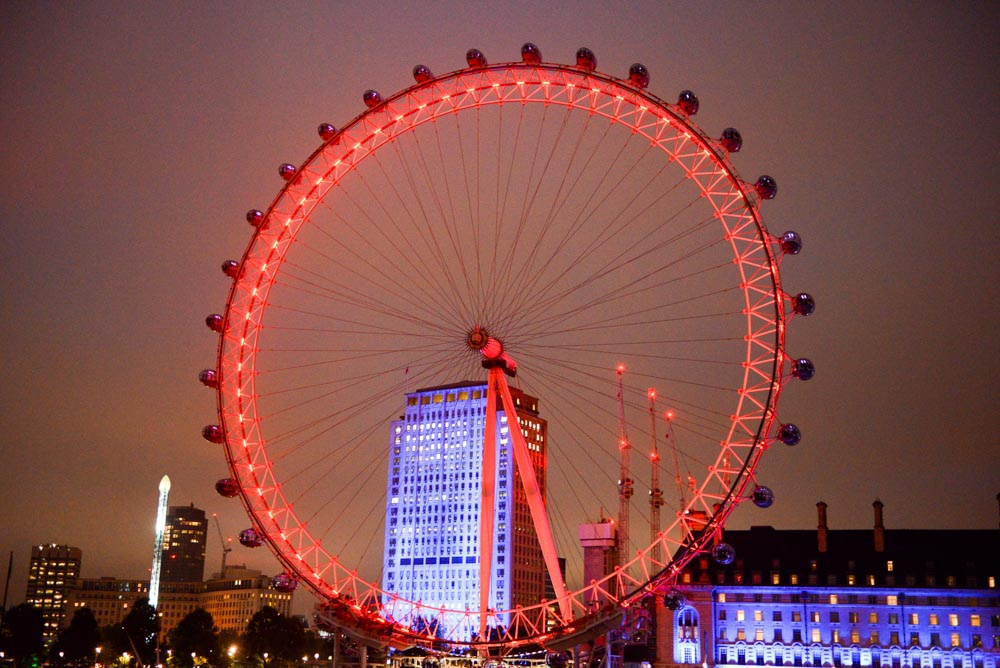 London_SJMS_13.jpg