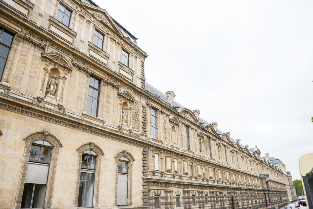 Paris_SJMS__6.jpg