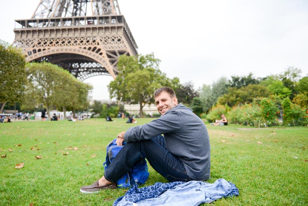 Paris_SJMS__12.jpg