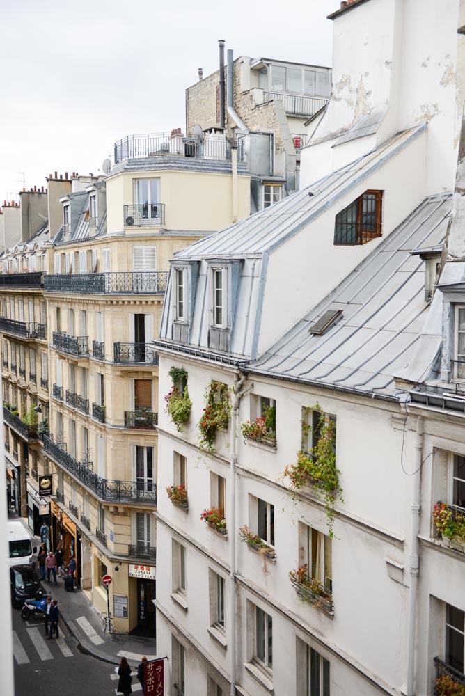 Paris_SJMS__2.jpg