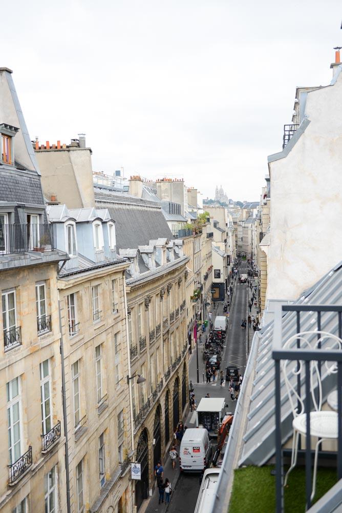 Paris_SJMS__3.jpg
