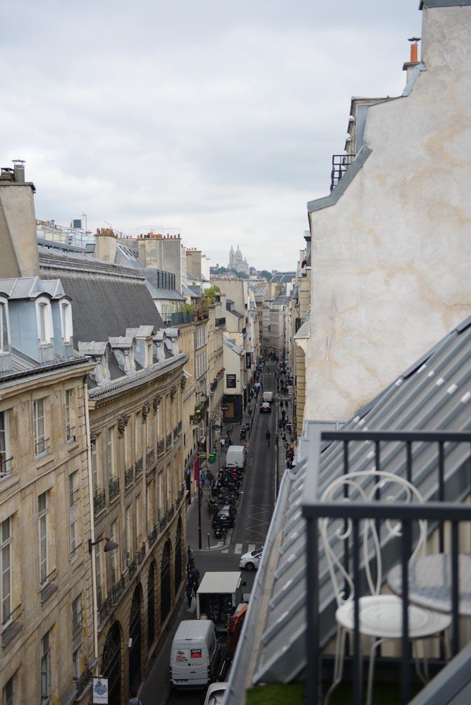 Paris_SJMS__1.jpg