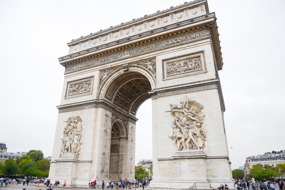Paris_SJMS__9.jpg