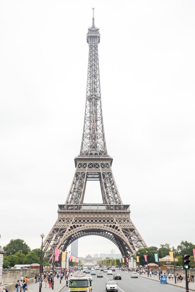 Paris_SJMS__10.jpg
