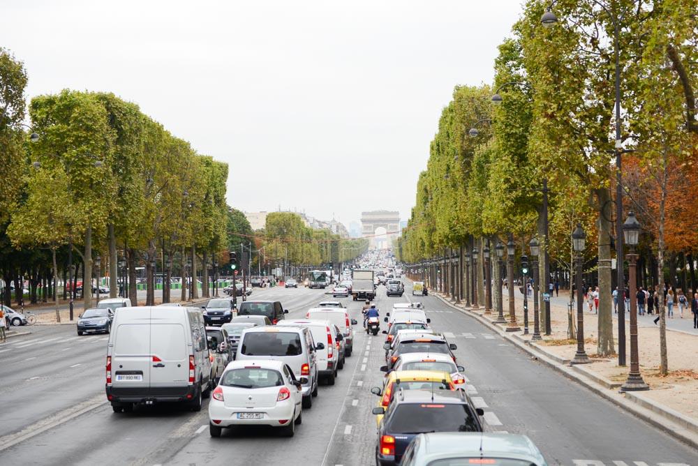Paris_SJMS__8.jpg