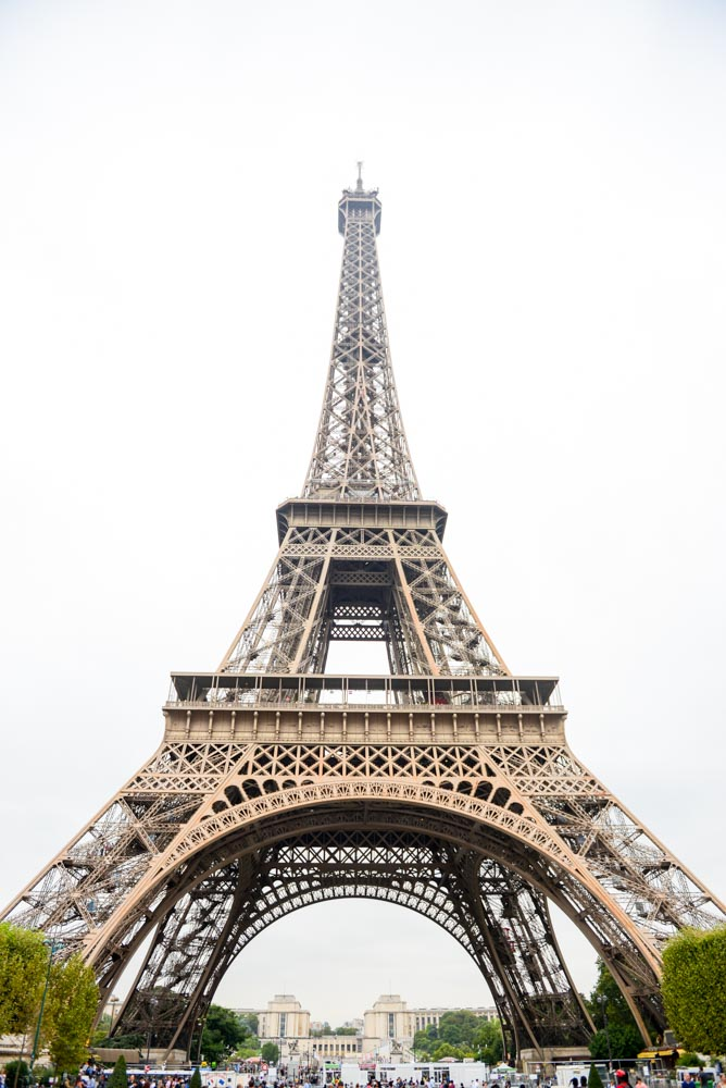 Paris_SJMS__11.jpg