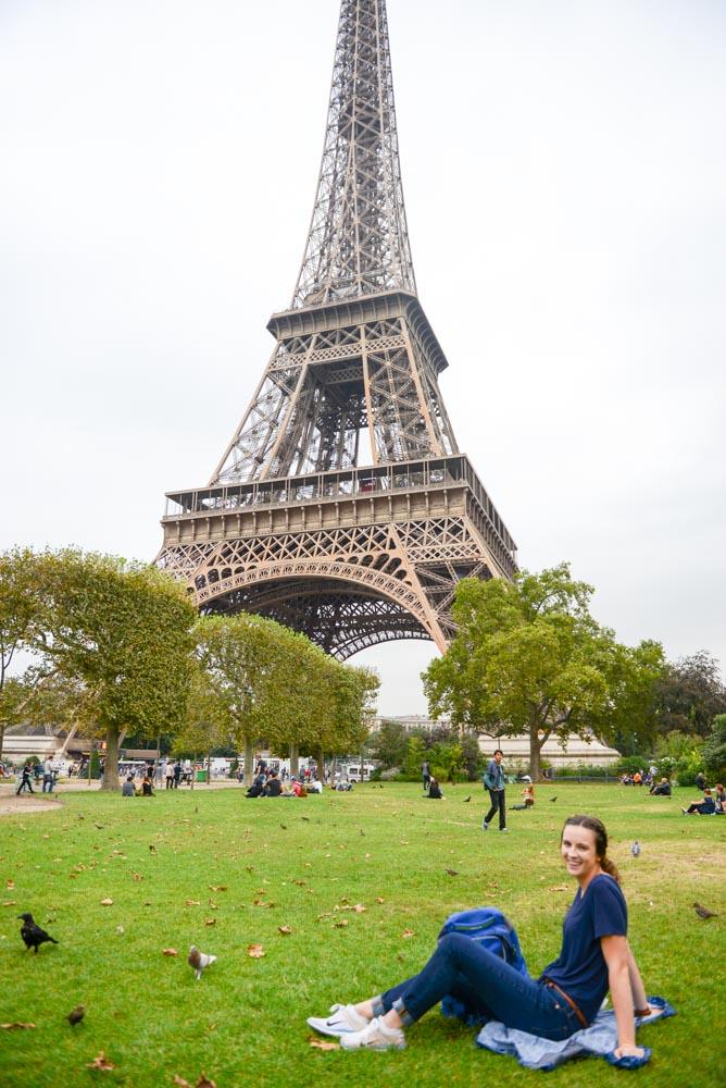 Paris_SJMS__15.jpg