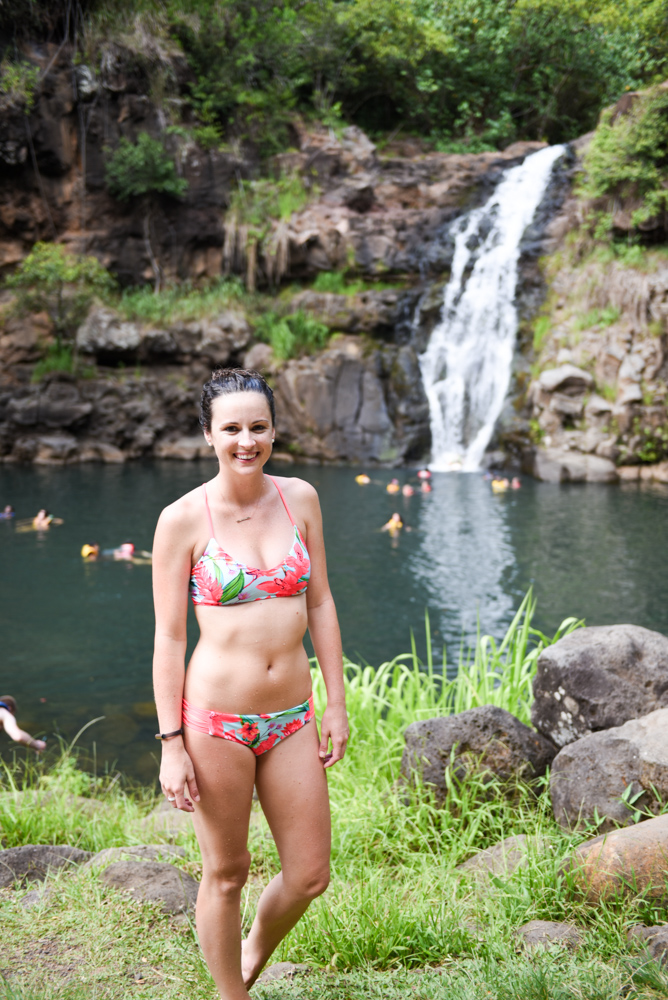 2017_05_31_Waimea_Valley_4.jpg