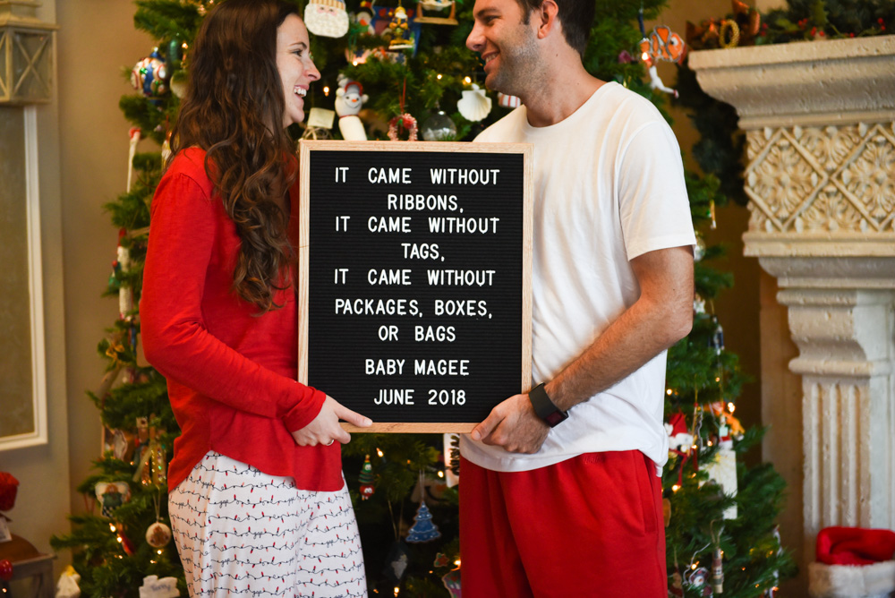 2017_12_25_baby_magee_announcement_1.jpg