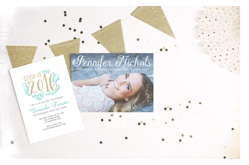 Basic_Invite_Graduation_announcements_and_invitations_20 (1).jpg