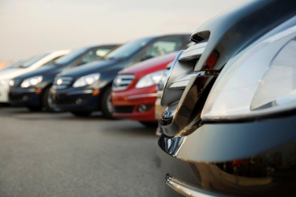 Auto Insurance .jpg