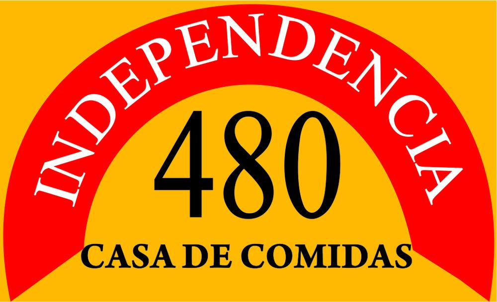 Independencia 480.jpg
