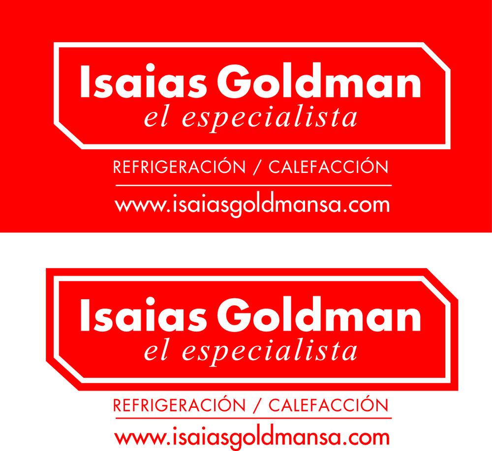 isaias_logo_web.jpg
