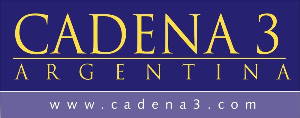Logo Cadena3_300dpi.jpg
