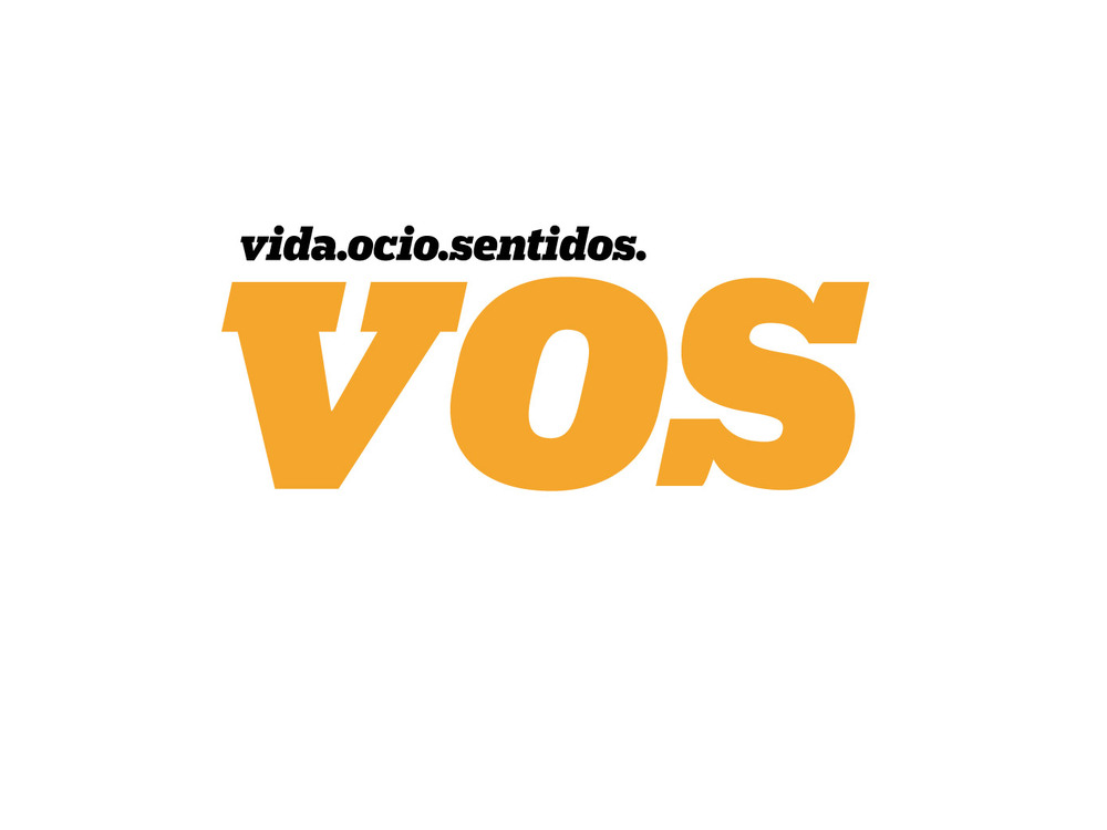 Logo Vos.jpg