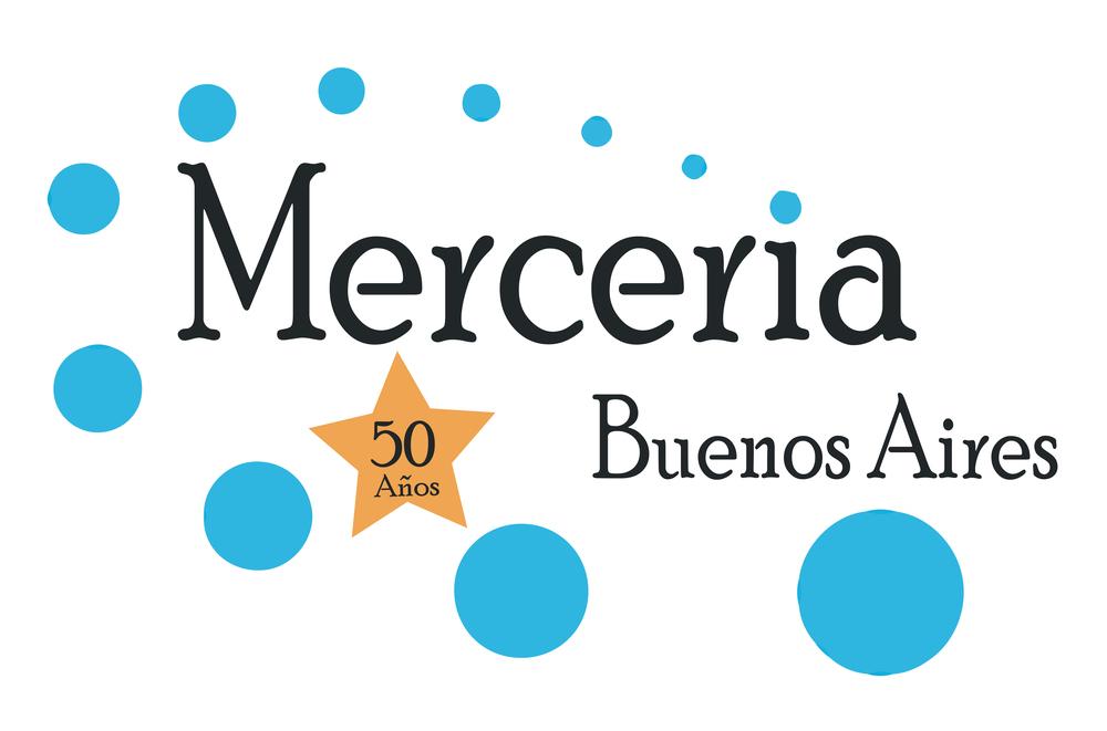 Merceria Buenos Aires.JPG