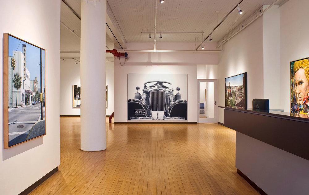 Meisel Gallery.jpg