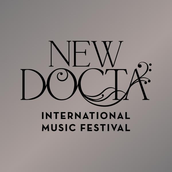 Logo ND Donaciones-01.jpg