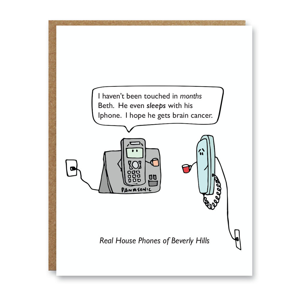 FUN04_Real_Housephones.jpg
