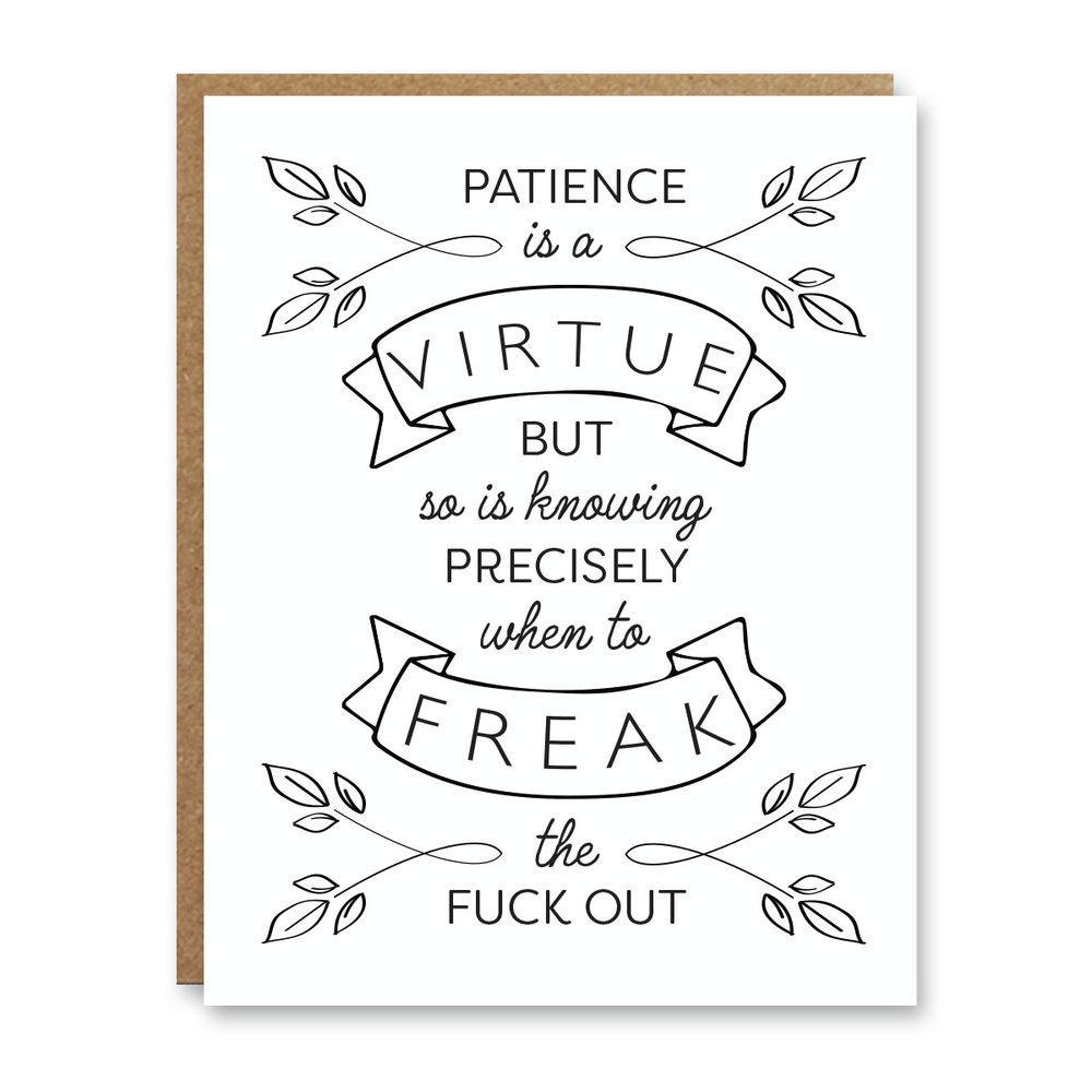 FUN09_Patience.jpg