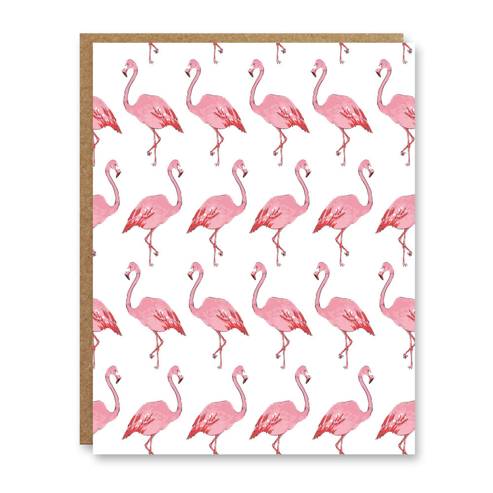 ART09_Flamingo_Pattern.jpg
