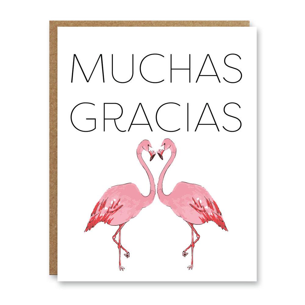 THNX05_Muchas_Gracias.jpg