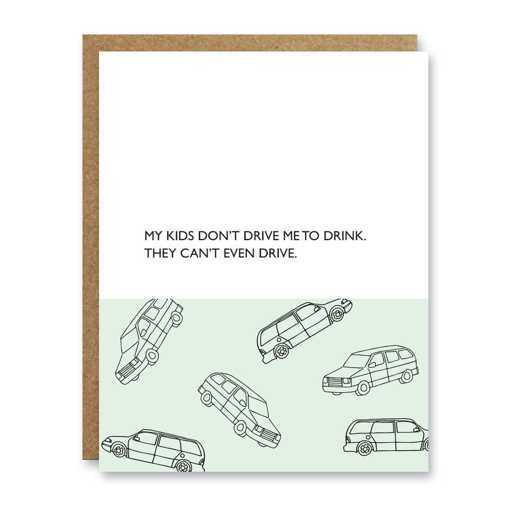 KIDS10_Drive_Me.jpg