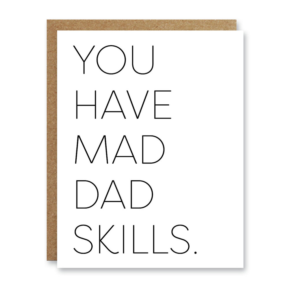DAD03_Mad_Dad_Skills.jpg