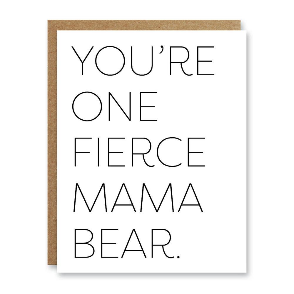 MOM03_Mama_Bear.jpg