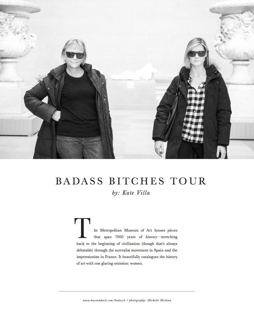 Badass_Bitches_Tour_PDF.jpg