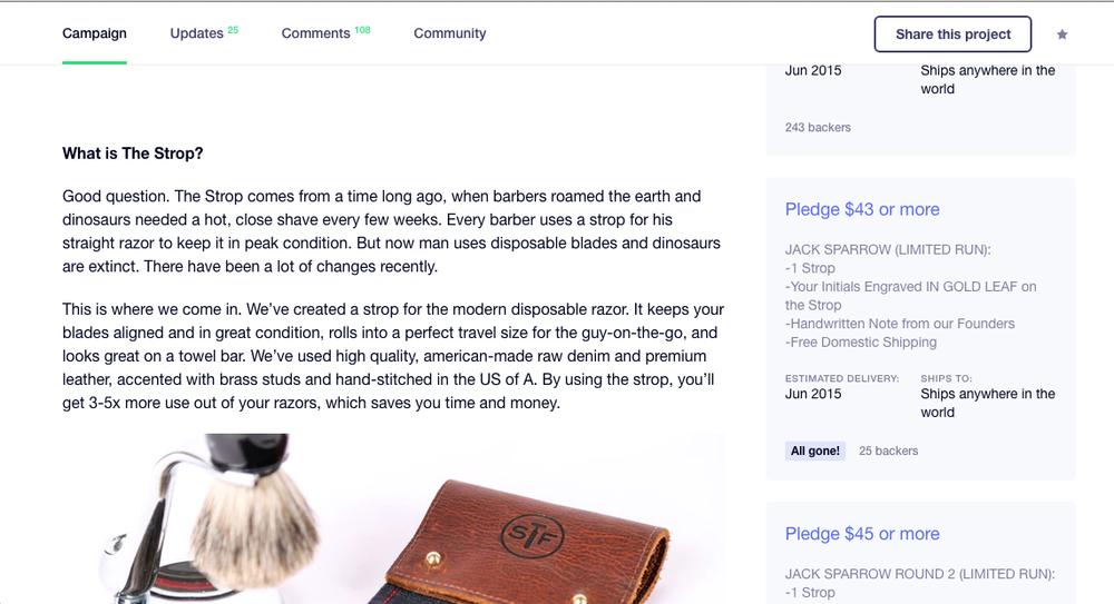 ShaveFace Kickstarter 1.png