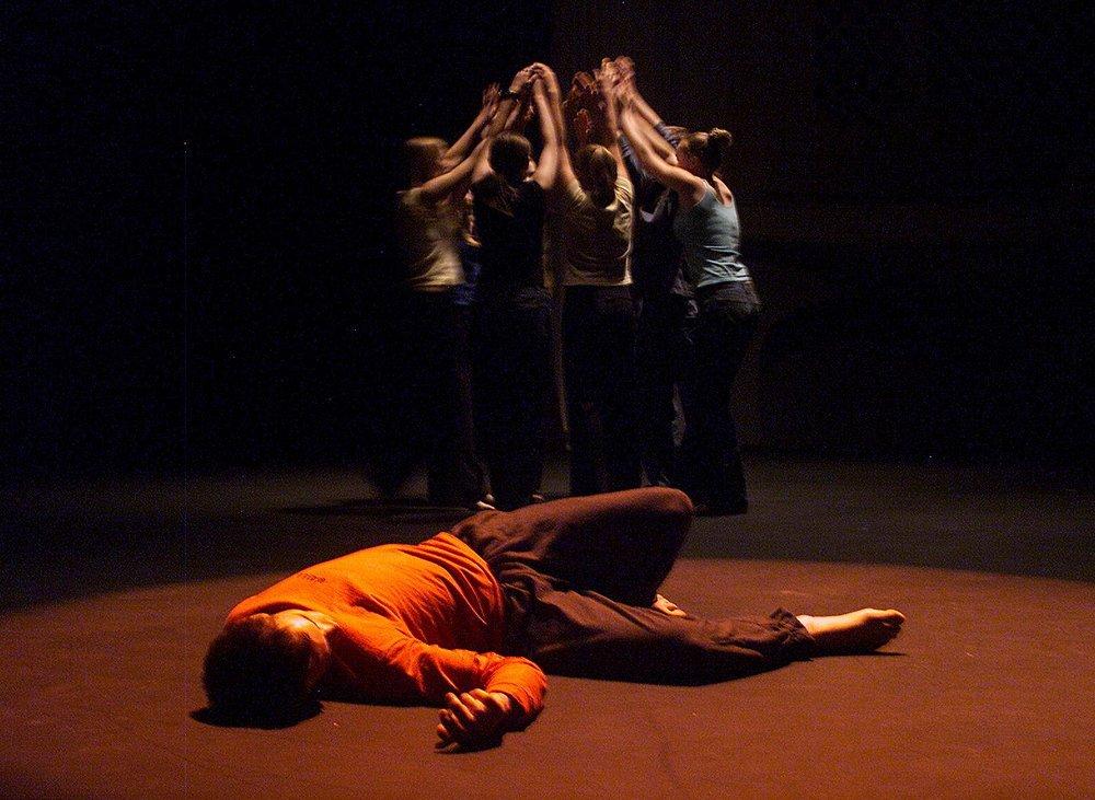 SOTA_Dead dance.jpg