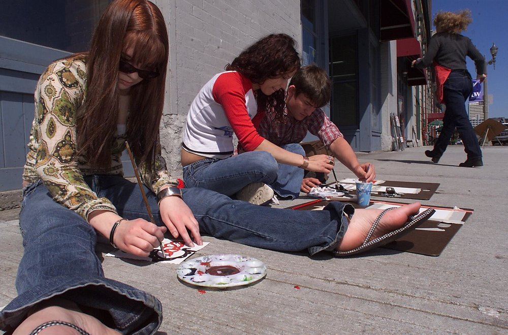 SOTA_sidewalk art 2.jpg
