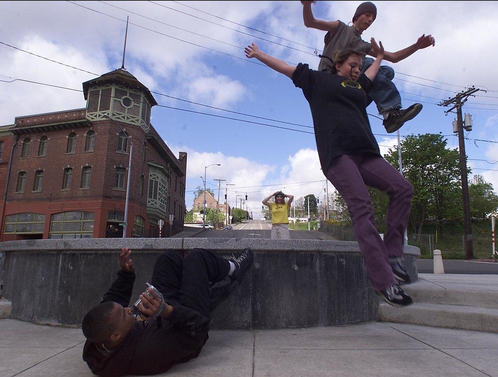 SOTA_jump video 2.jpg