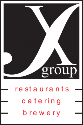 X Group LOGO 2015.png