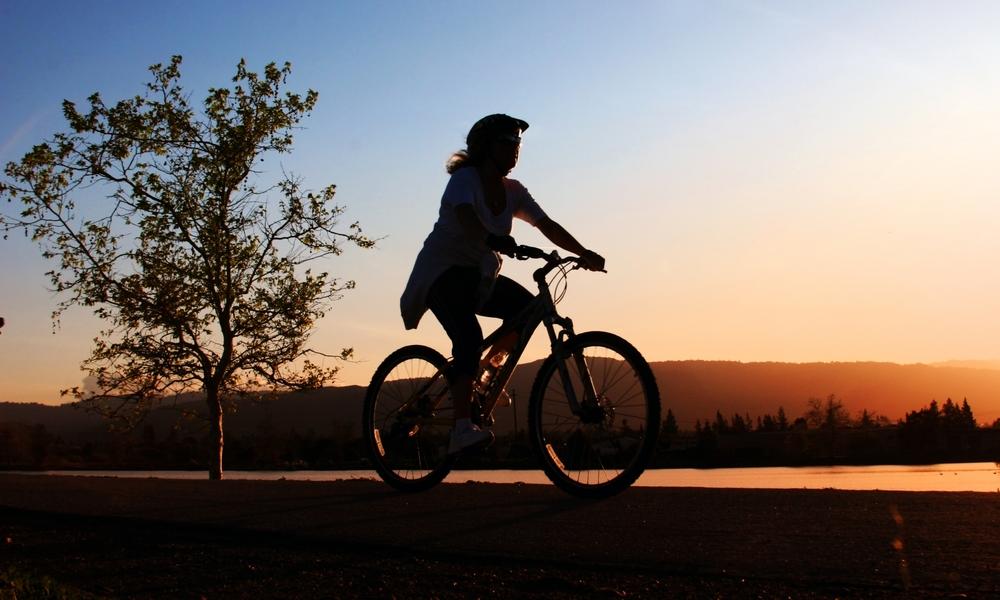Cyclist 2.jpg