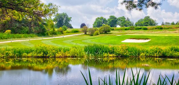 Golf 6th Hole.jpg